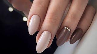 Маникюр на короткие и длинные ногти 2021 Фото новинки маникюра Шикарные дизайны Nail Art