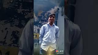 Zishan abbase hanzala(2)