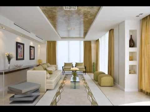 Desain Interior Rumah Klasik Sederhana Desain Rumah Interior