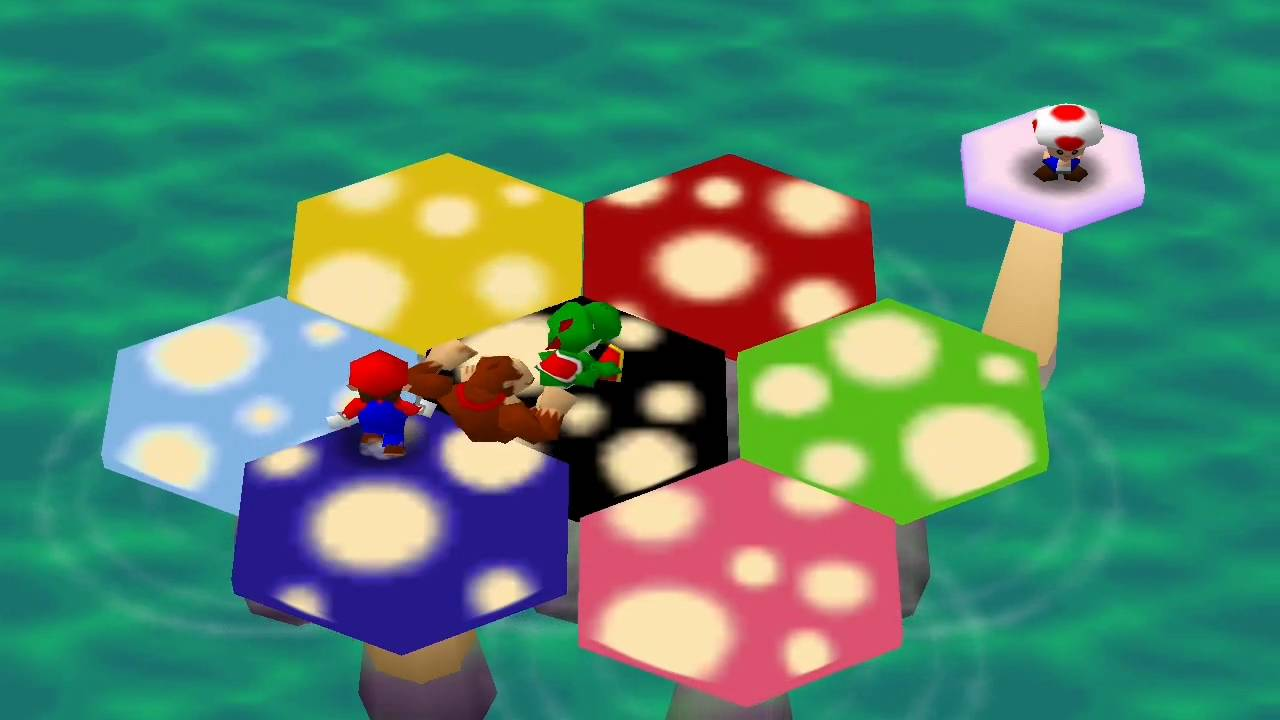 Mushroom From Mario Marvelous Interior Images Of Homes
