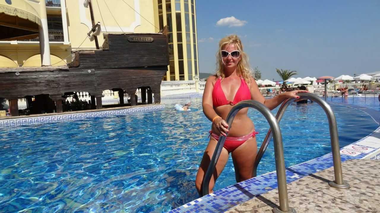 Star Hotels Bulgaria All Inclusive
