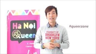 Giới thiệu về Hà Nội Queer