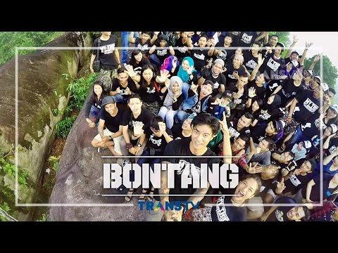 MTMA - Gathering Nasional Palangkaraya (11/09/16) Part 1/6