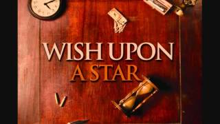 Wish Upon A Star - Save Your Breath