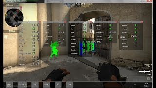 Новые лучшие читы КС ГО, CS:GO, Counter-Strike: Global Offensive БЕСПЛАТНО