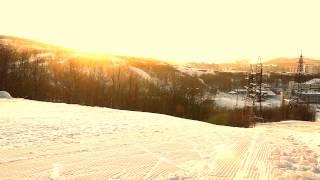 Мурманск Долина уюта зима 1февраля 2014 Барабан видео 2014(Долина уюта зима 2014г,спорт, беговые лыжи,природа, объектив sony carl zeiss 24-70 f2.8 za ssm+sony alpha 65., 2014-02-02T18:22:00.000Z)