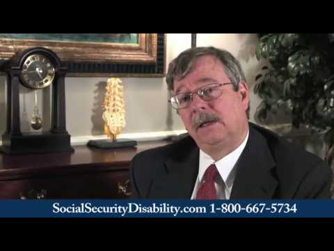 Supplemental Disability Income  American Samoa - SSD - Pava'ia'i - Disability Attorney