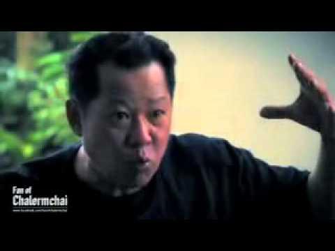 ทำไม คนไทย  จึงมักถูกกล่าวว่าขาด วิสัยทัศน์