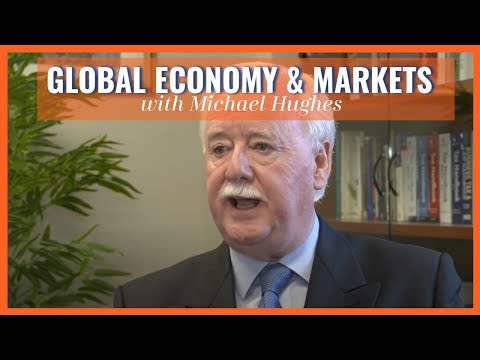 Fiducia Wealth Management | Summer 2016 Webcast