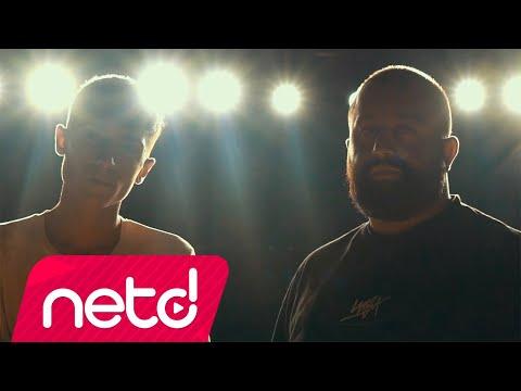 Yunus Eles Feat Dac - Öfke