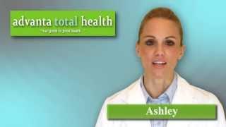 Medical Weight-Loss Centers & Weight Loss Clinics MARIETTA, GA, 30067, 30339
