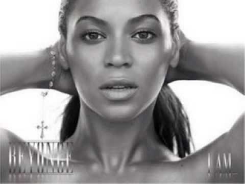 Beyonce ft. Kanye West-Ego (Official Remix) w/ Lyrics