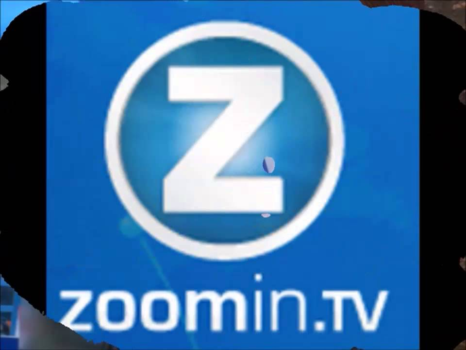 I've Partnered with Zoomin.TV-Entertainment - YouTube