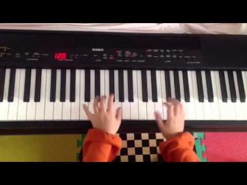 suzuki piano school volume 1 pdf