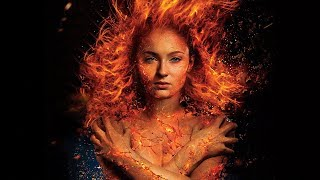 Люди Икс: Тёмный Феникс — Русский трейлер (2019) | 60 FPS