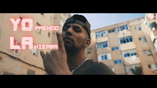 ORIGINAL_ELIAS_feat._Moncho_Chavea_y_Quimico_UltraMega-_Vivimos_Bien_(Videoclip)