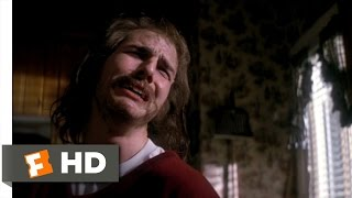 Thou Shall Not Kill - Born on the Fourth of July (5/9) Movie CLIP (1989) HD