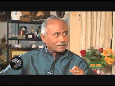 GRS 78 Mr. Rohana Baddage