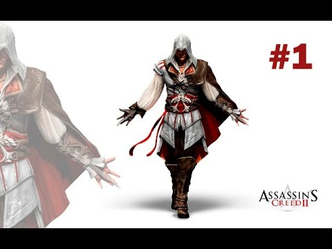 assassin's-creed-2-deluxe-edition-part-1---prologue-on-gtx-780