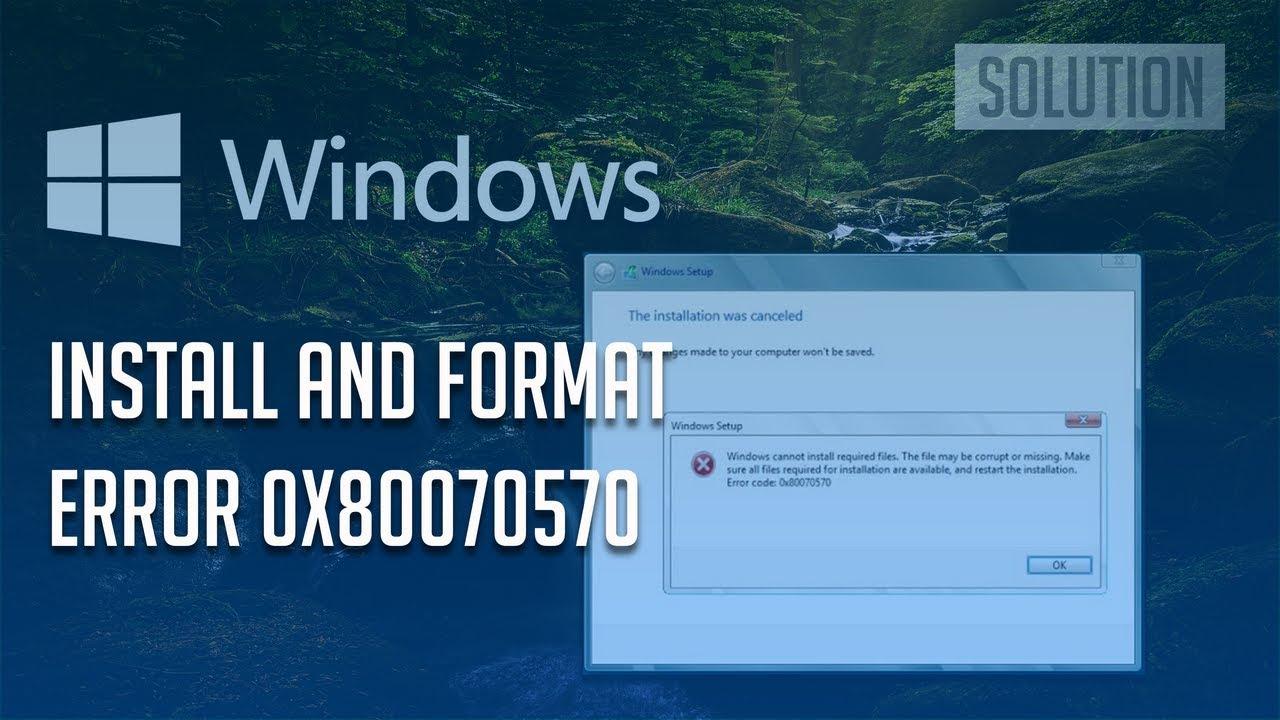 Hard Drive Windows 7 Repair Download