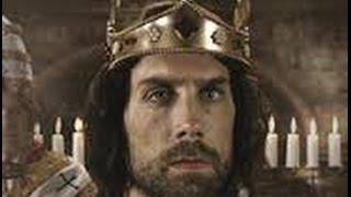 Карл Великий  Битва за трон