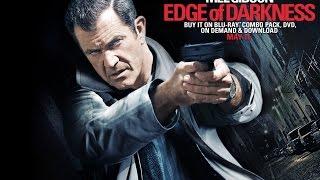 TMR - Edge Of Darkness (2010)