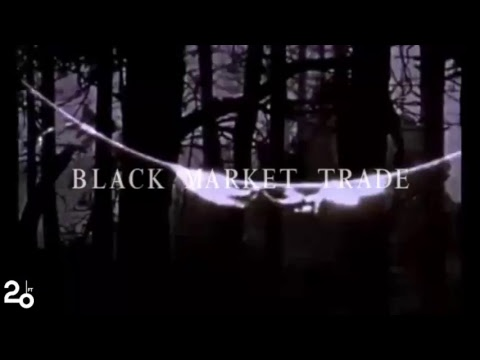 Black Market Trade @ 20ft Radio