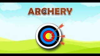Bow and Arrow   Archery Arrow Shooting