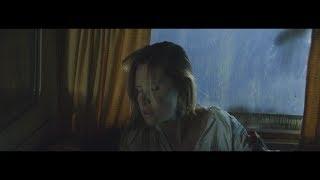 Miuosh feat. Krzysztof Zalewski - Perseidy (SΔVV remix)