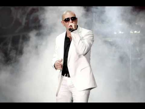 Pitbull 1234 i know u want me    YouTube