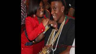 Lil Boosie - Did You Wrong (Bad Man)