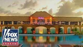 Hard Rock's Dominican Republic hotel pulls minibars after two deaths