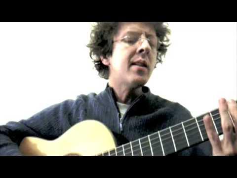 Mauricio Díaz Hueso / Amor