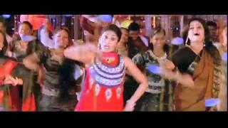 TEJA BHAI : Thillana   Rock Your Body