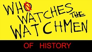 Historical Research (3) - What is Historiography?