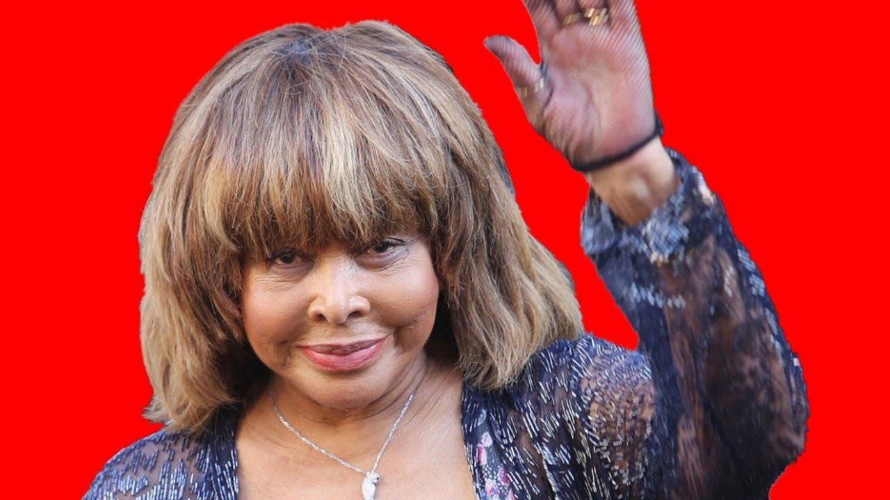 Tina Turner makes turning 80 look amazing - CNN