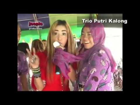 Si Teteh Hijab Feat Trio Kalong | Trio Kalong With Birawa Group | JOOPIE PRODUCTION