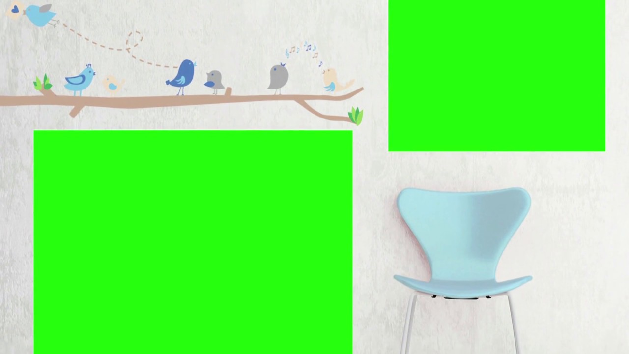 free download hd background chroma key with green screen wedding