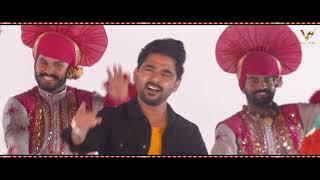 Sidha Kheton | Full Hd | Fateh Shergill | Music Empire | Latest Songs | New Punjabi Songs 2019