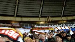 гимн Сборной Германии