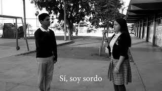 Inclusión social y académica - Plantel Reforma