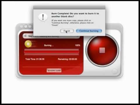 dvd cloner for mac review