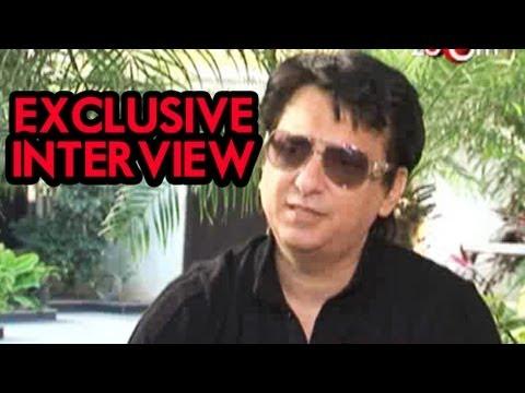 Sajid Nadiadwala talks exclusively to zoOm
