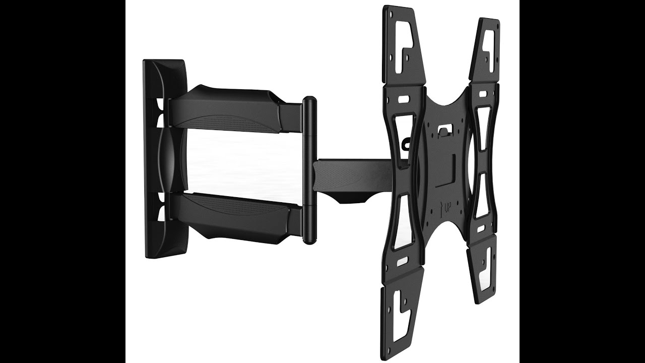 Flat Tv Wall Mount Reviews