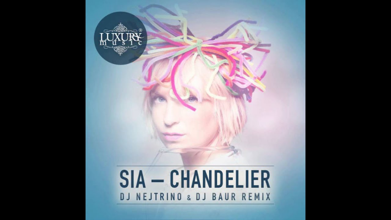 Download sia chandelier free chandelier sia lyrics for for Sia download