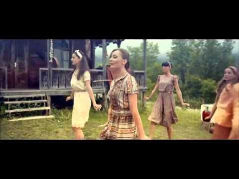 Rachuli Georgian Song and Dance