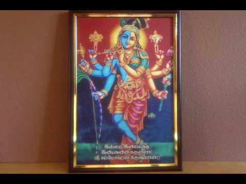 Mahabharata Retold by C.Rajagopalachari - 58. The Pandava Generalissimo