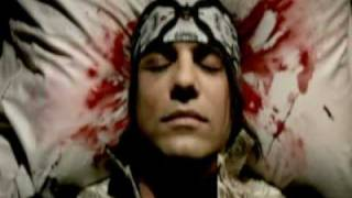 Video Cirque du Soleil Presents Criss Angel: Believe at the Luxor - Las Vegas download MP3, 3GP, MP4, WEBM, AVI, FLV Agustus 2018
