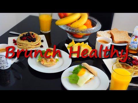 brunch-healthy-pour-le-week_end/-get-healthy-with-me-/-un-week-_end-dans-mon-assiette-;)