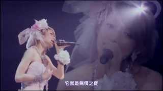 【中文字幕】G-Emotion FINAL〜for you〜「ねぇ、、、」